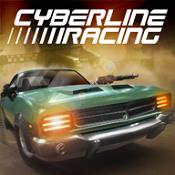 生死競速(Cyberline Racing)