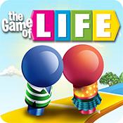 游戏人生(Game Of Life)图标