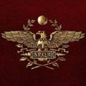 罗马全面战争手游图标