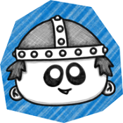 地下城工会(Guild of Dungeoneering)