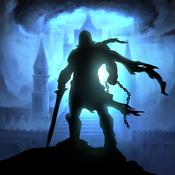 地下城堡2黑暗觉醒图标