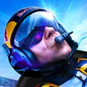 ��ţ�ؼ�������2(AIR RACE 2)�ƽ��