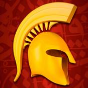 ��ʿս��(Warrior Competition)�ƽ��