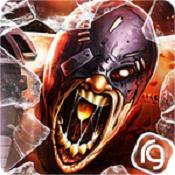 ��ʬ�ھ� _Zombie Fighting Champions�ƽ��