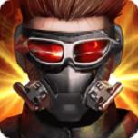 死亡竞技场:狙击手(Dead Arena Strike Sniper)