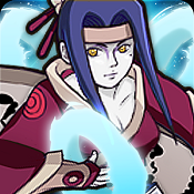 忍者英雄(Shinobi Heroes)