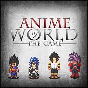 动漫世界(Anime World)
