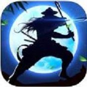 仙剑情缘:热血奇侠传图标