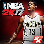 NBA 2K17�ƽ��