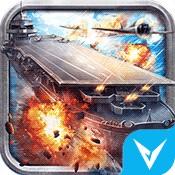 暴风战舰v1.6.0 安卓正版