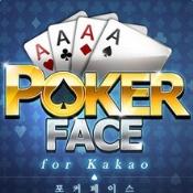 扑克脸图标