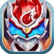 火爆铠甲勇士v1.3.4 安卓正版