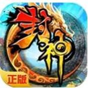 KK封神v1.0.3151 安卓版