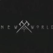 美洲新世界图标