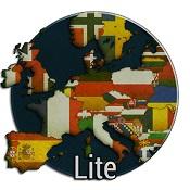 文明时代欧洲图标
