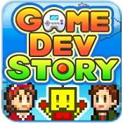 游戏开发物语版