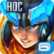 混沌與秩序:英雄(Heroes O&C_3.5.2a)