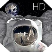 月球模拟器:外星人之谜