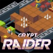 地穴骑兵(Crypt Raider) 安卓版