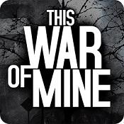 这是我的战争:孩子们(Mali)
