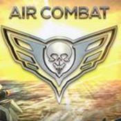 克星:空战图标