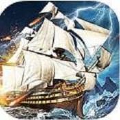 航海新时代图标
