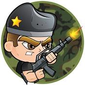 战斗塔防(Combat Tower Defense)金币版