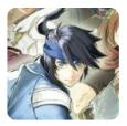 幻想水浒传:百年交织中文版(PSP)