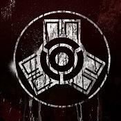 不义联盟:人间之神版(Tegra)