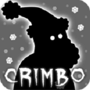 CRIMBO地狱:黑暗的圣诞节(CRIMBO LIMBO - Dark Christmas)图标