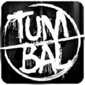 黑暗之祭(TUMBAL - The Dark Offering)图标