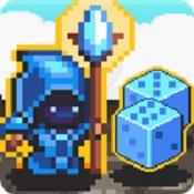 骰子魔法师(Dice Mage)无限水晶版