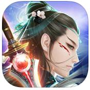 剑心吟v1.0.16 安卓正版