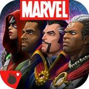 漫威:超级争霸战图标