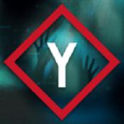 Y事件:侵袭(The Y Cases Invasion)无限钞票版图标