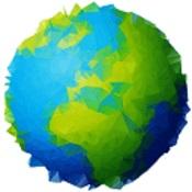 地球母亲(Mother Earth)
