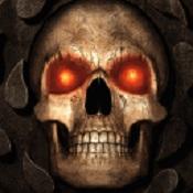 博德之門:加強版(Baldur's Gate Enhanced Edition)