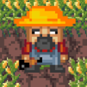 永恒迷宫v1.0 安卓版