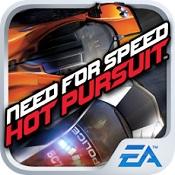 极品飞车:热力追踪(Need for Speed Hot Pursuit)解锁版