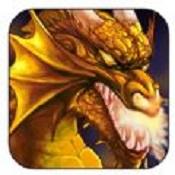 恶龙传说-英雄的宿命传承