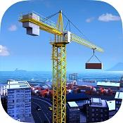 建造模拟2017专业版
