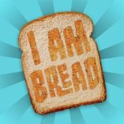 我是面包(I am Bread)