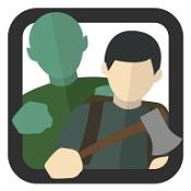 死城:僵尸生存( Dead Town - Zombie survival)图标