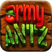 蚂蚁军团(Army Antz)版
