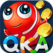 QKA捕鱼图标