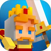 方块赌球网 : 亚瑟王之战