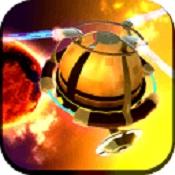 包围太阳系(Solar Siege)无限货币版图标