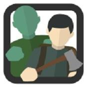 死城:僵尸生存(Dead Town - Zombie survival)中文