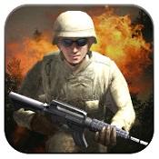 精英突击队特种部队3D(Elite Commando Special Operatioan)