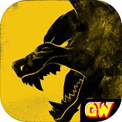 战锤40K:太空野狼图标
